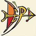 logo-adepi