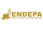 logo-endepa