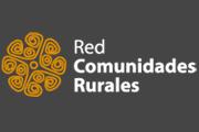 Comunidadesrurales-logo