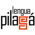 Logo-lenguapilaga