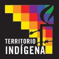 Logo_territorio_indigena