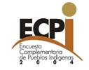 ecpichico