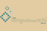 lenguawichi-logo