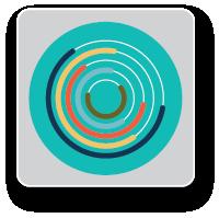 logos_diagnostico-08
