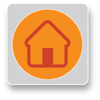 logos_infraestructu-02-06
