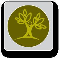logos_territorio-03 (1)