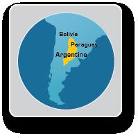 pueblos-07